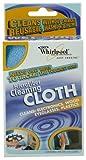 Whirlpool 31625 Micro Fiber Cloth
