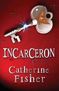 "Cover of ""Incarceron"""