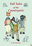 img - for Tall Tales of the Countryside book / textbook / text book