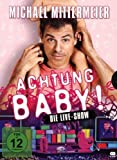 Michael Mittermeier - Achtung Baby! ( Michael Mittermeier - Achtung Baby! The Live - Show )