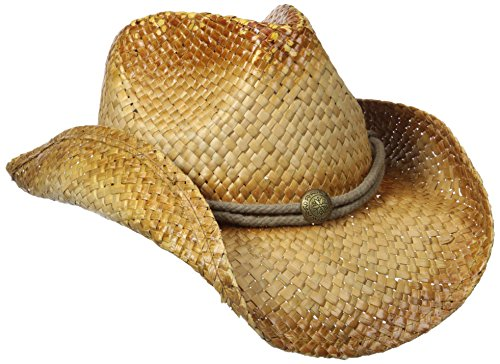 peter-grimm-ltd-unisex-landau-straw-cowboy-hat-brown-one-size