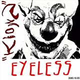 Eyeless - Klown