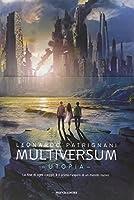 Utopia. Multiversum: 3