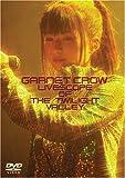 GARNET CROW LIVESCOPE OF THE TWILIGHT VALLEY[DVD]