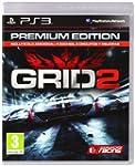 Grid 2 - Premium Edition