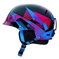 Giro Tag Kids Snow Helmet from Giro