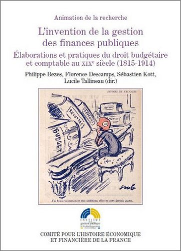dissertation finances publiques lolf P paration aux preuves de dissertation et de note de synth se pour les concours des arm es, de la fonction publique et des grandes coles.