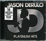 JASON DERULO - KISS THE SKY