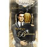 "Ballroom: Ein Gay Historical Romance Romanvon ""Carol Grayson"""