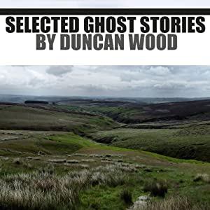 Selected Ghostly Tales Audiobook