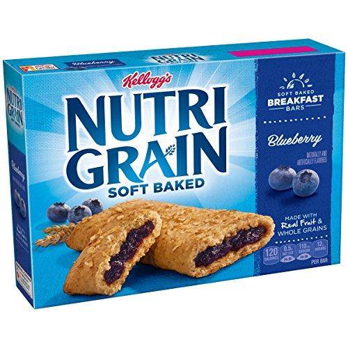 kelloggs-nutri-grain-blueberry-cereal-bars-8-ct-104-oz