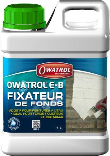 owatrol-eb-additivo-per-vernici-1-litro