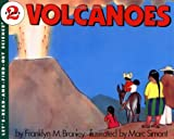 Volcanoes (Let's-Read-and-Find-Out Science 2) (0064450597) by Branley, Franklyn M.