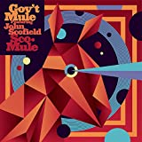 ~ Gov't Mule  22 days in the top 100 (14)Buy new:   $7.99 20 used & new from $7.99