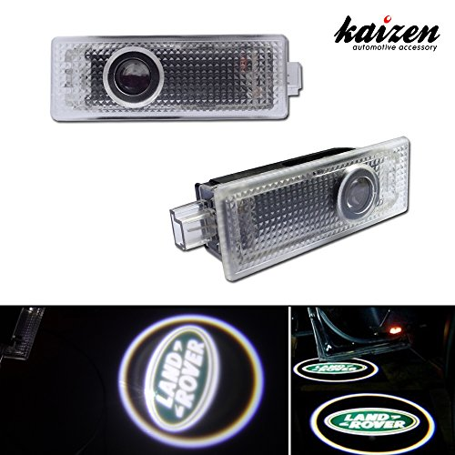 kaizen-2-pcs-oem-fit-super-bright-led-laser-ghost-shadow-cree-door-step-courtesy-welcome-light-lamps