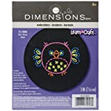 Dimensions Embroidery Kit Bird