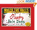 "Wreck the Halls: Cake Wrecks Gets ""Fe..."