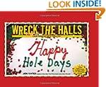 "Wreck the Halls: Cake Wrecks Gets ""Fe..."