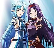 シルシ(期間生産限定アニメ盤)(DVD付)