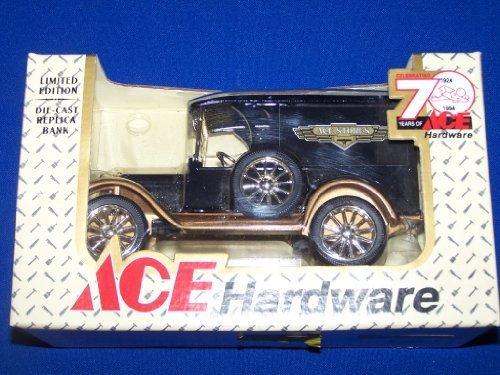 ertl-ace-hardware-vintage-chevrolet-delivery-van-by-ertl