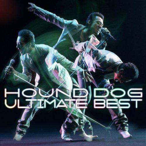 HOUND DOGの画像 p1_31