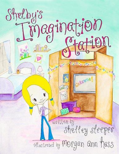 shelbys-imagination-station