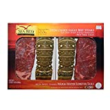 Sea-Best-NY-Strip-Steak-and-Warm-Water-Lobster-Surf-and-Turf-30-Ounce
