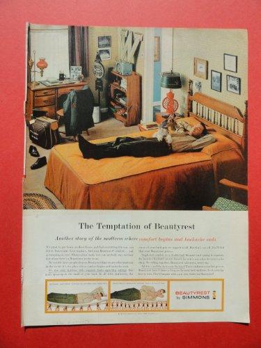 Furniture Vanity Bedroom front-846000
