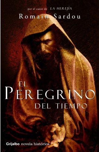 El Peregrino Del Tiempo descarga pdf epub mobi fb2