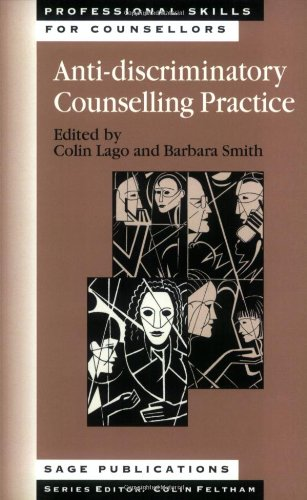 power and oppression in counselling Social justice and applied psychology:  social justice and applied psychology: practical ideas for training the next  an effort to equalize power inequities in the.