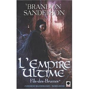 L'empire Ultime - Brandon Sanderson - Page 2 51tZtquEJPL._SL500_AA300_