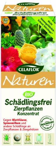 naturen-schadlingsfrei-zierpflanzen-konzentrat-250-ml