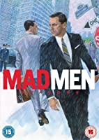 Mad Men - Series 6