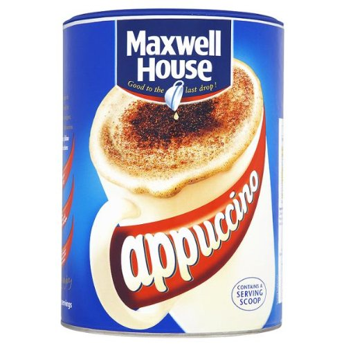 maxwell-house-cappuccino-750g-pack-of-4