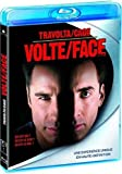 echange, troc Volte/Face [Blu-ray]
