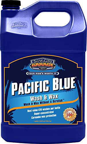 surf-city-garage-pacific-blue-washwax-gallone