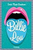Billie Lou...