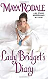 img - for Lady Bridget's Diary: Keeping Up with the Cavendishes book / textbook / text book