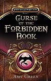Curse of the Forbidden Book (Amarias Adventures)