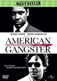 American Gangster title=