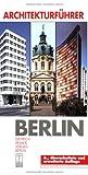 Image de Architekturführer Berlin