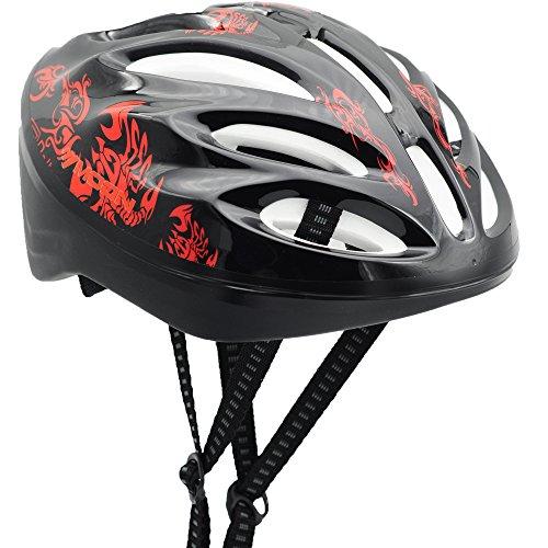 BeBeFun-Safety-Adjustable-Toddler-Kids-Helmet-for-Boy-and-Girl-helmet-for-Age-1-5-Years