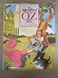 img - for The Silly Ozbul of Oz & Toto book / textbook / text book