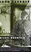 Nickel Mountain