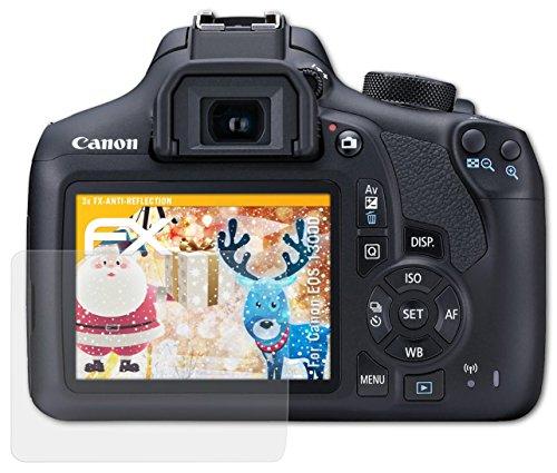 3-x-atfolix-pellicola-protettiva-canon-eos-1300d-eos-rebel-t6-protezione-pellicola-dello-schermo-fx-