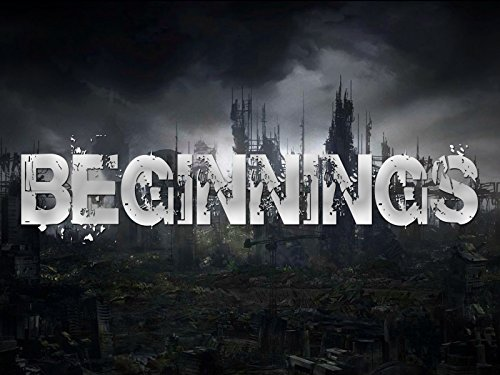 Beginnings - Season 1