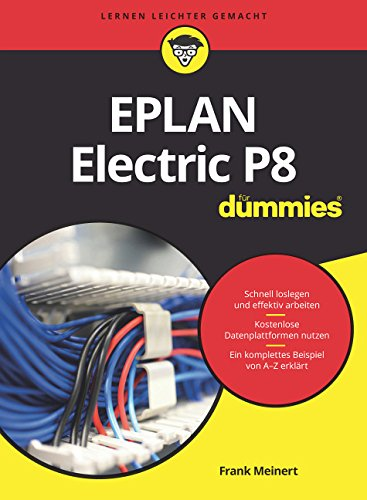 eplan-electric-p8-fur-dummies