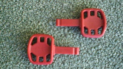 Lawnmowers Parts & Accessories Tecumseh Snowblower Key 35062 ,ARIENS 07532000 & MTD,Set of 2 Keys