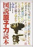 図説原子力読本―これでいいのか原子力開発