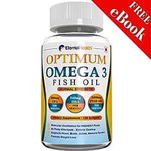 Fish oil pills price